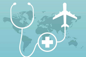 Medical Tourism, Demographics and Nigeria's Health System